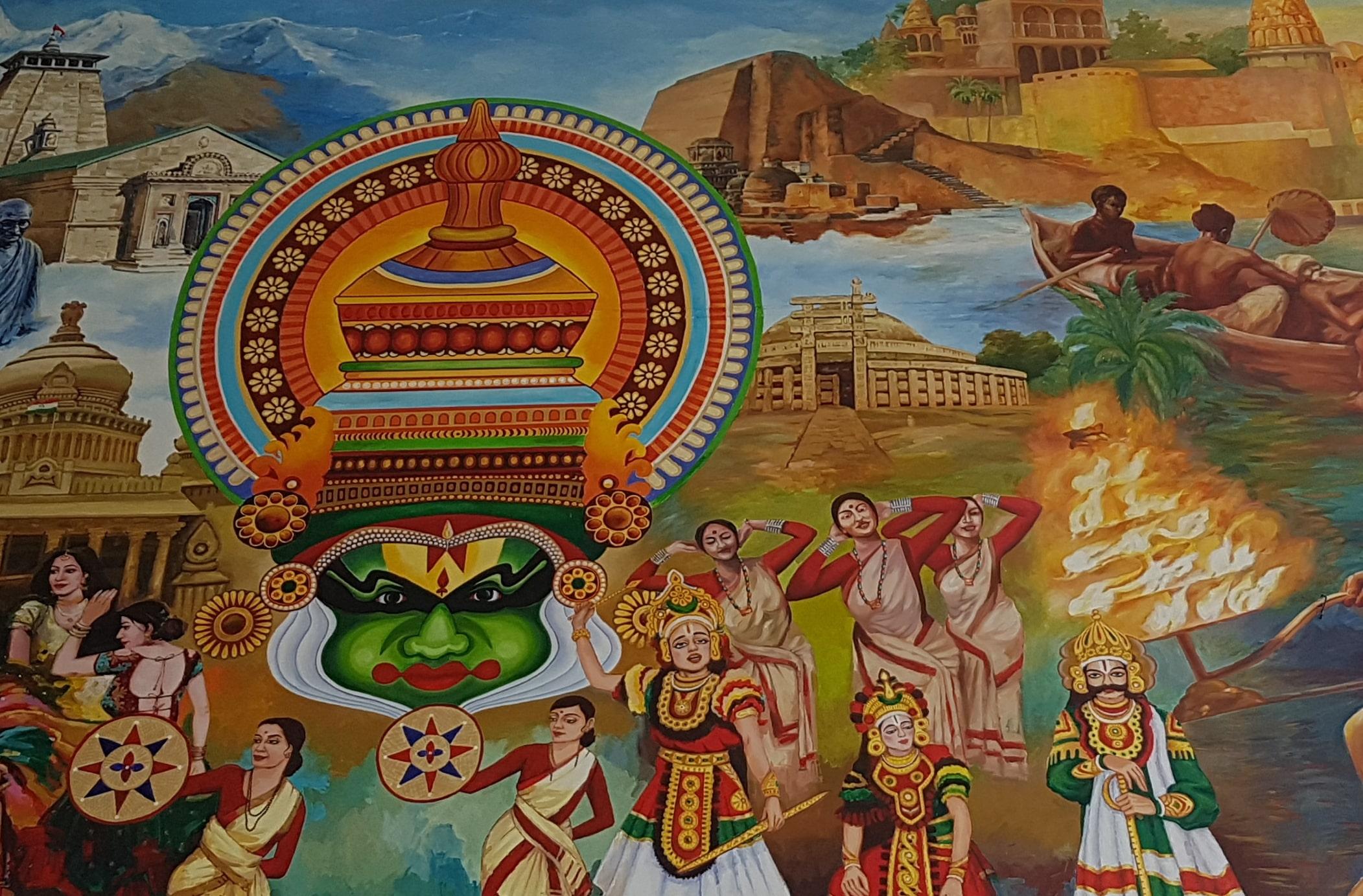 Empowering Artisans: UTHHAN