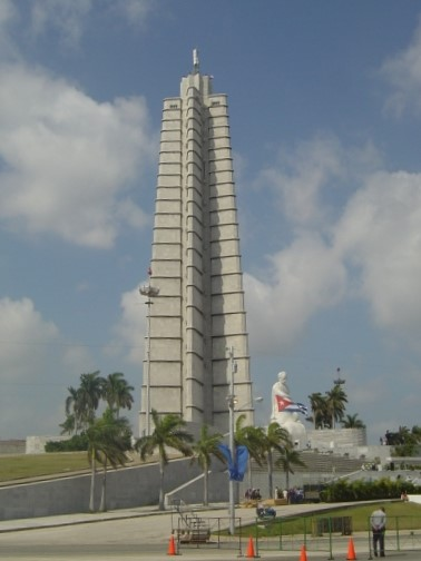 Cuba: Jose Marti – Father of the Cuban Nation