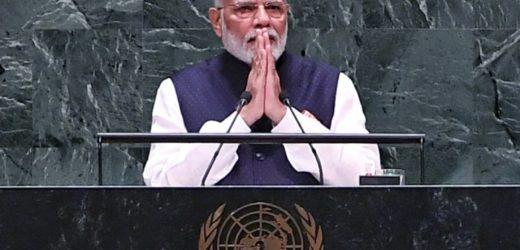 Prime Minister Narendra Modi: Most Successful Politician, Faces the Biggest Challenge over Citizenship Amendment Act (CAA)