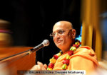 Bhakti Charu Swami Maharaj: (1945 – 2020)