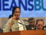 WHY BENGAL SHOULD NOT NEED MAMATA?